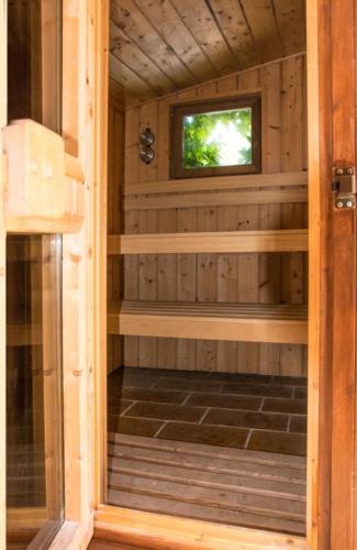 Sauna_0214
