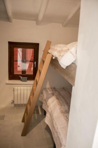 casita-etagenbett2