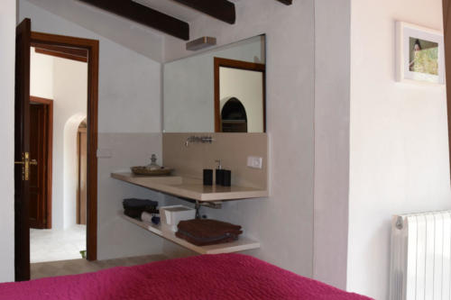 casita-schlafzimmer2