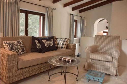casita-wohnzimmer