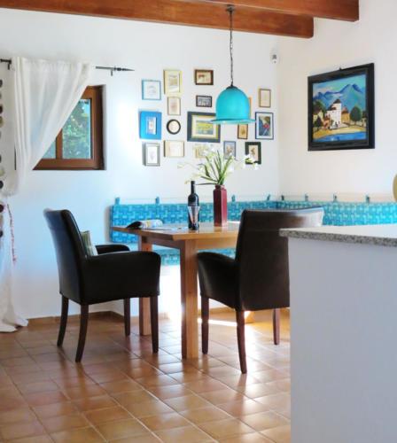 olivia-esszimmer