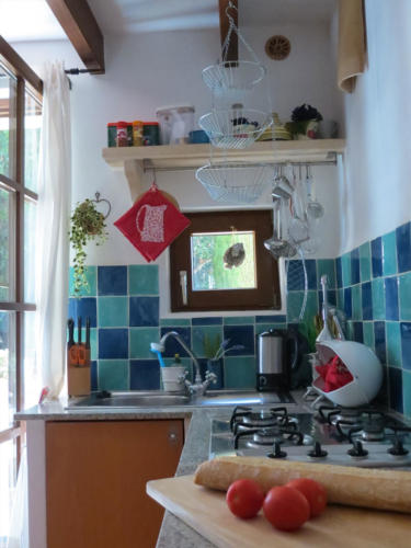 olivia-kueche
