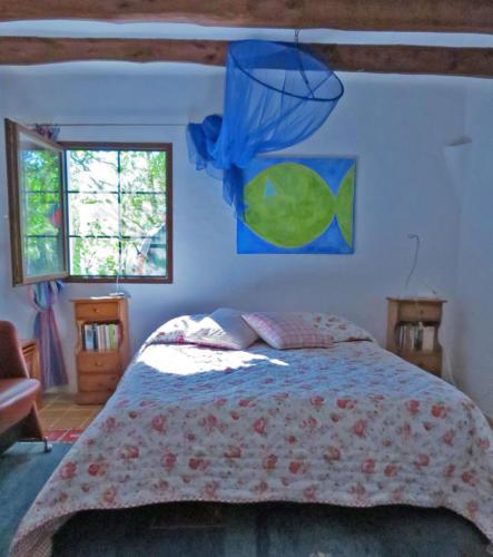 olivia-schlafzimmer